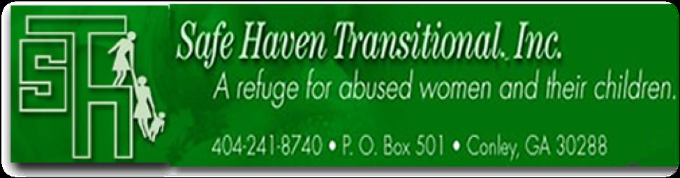 Safe Haven Transitional, Inc.