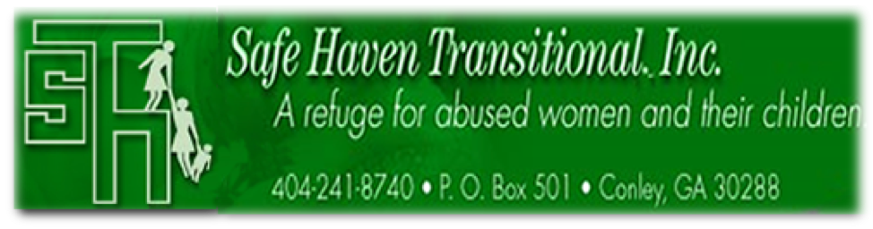 Safe Haven Transitional, Inc.